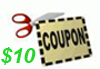 Frova Coupon