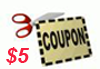 Tambocor Coupon