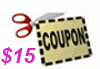 Prograf Coupon